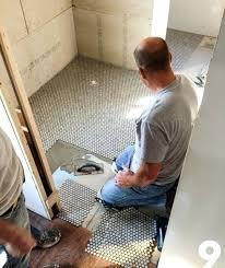 heated bathroom flooring. Heated Bathroom Floor Rug Photo 8 Design Your Home 9 Flooring E