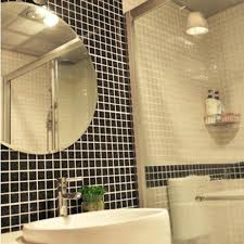 walls shower glazed porcelain tile black wall tiles kitchen back splash ceramic floor tiles bathroom mirror walls shower