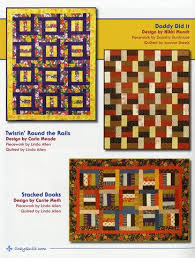The Giving Quilt – Quilting Books Patterns and Notions & ... The Giving Quilt ... Adamdwight.com