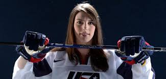 USA Women's Hockey Team: Understanding Its Fight For Better Wages |  ThePostGame.com