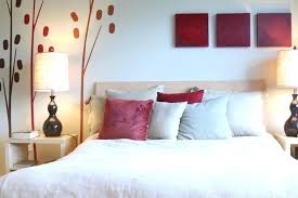 feng shui bedroom lighting. Feng Shui Lamps Bedroom Applying Good Decorating Ideas Enchanting Image Of Red And White Best Lighting