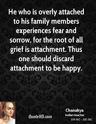 Family Quote Unique Chanakya Family Quotes QuoteHD