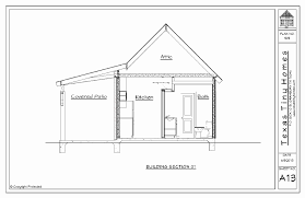 house plans with detached mother in law suite mother in law suite plans detached excellent house