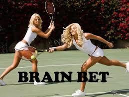 Теории ставки на теннис live