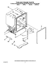 karcher hds wiring diagram diagrams get image about description karcher hds 650 wiring diagram schematic online