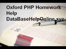 database assignment help ift tt qmwd database assignment  database assignment help ift tt 2qm3w4d database assignment help database assignment help 00 00 05 database assignment help 00 00 08 datab