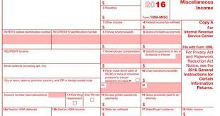 Irs Complaint Form Awesome IRS Forms 44 Are Critical And Due Early In 44