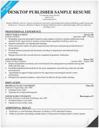 Format Resume Yang Baik New 40 Impressive Best Executive Resume Magnificent New Best Impressive Pics