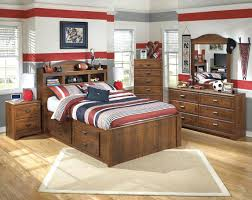 marlo furniture bedroom sets artrio info