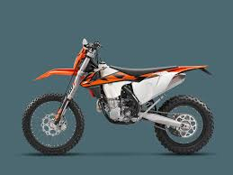 2018 ktm 500 6 days. exellent 500 share 2018 ktm 500  with ktm 6 days