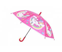 Детские <b>зонты</b> — купить в Москве зонтик в интернет-магазине ...