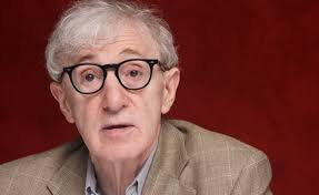 woody allen scandal should art be separate from moral  woody allen scandal should art be separate from moral responsibility lippy