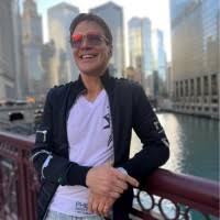 Darren Drew - Leader - In The Groove Music | LinkedIn