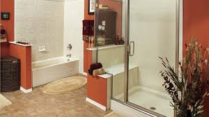 bathroom remodeling raleigh. Modren Raleigh Lifetime Warranty On Products And Bathroom Remodeling Raleigh A