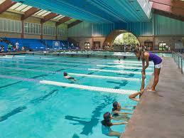 swim center swim center swim center