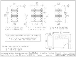 Home Remodeling Cost Calculator Bathroom Remodeling Cost Calculator And Scheduling