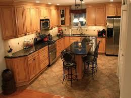 average price of kitchen cabinets. Kitchen Remodel Prices Luxury Average Price Cabinets Average Price Of Kitchen Cabinets