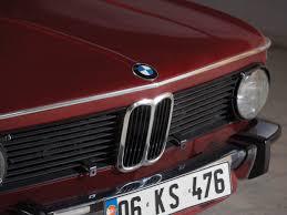 All BMW Models bmw 2002 t : RM Sotheby's - 1974 BMW 2002 Tii Alpina A4S | Paris 2017