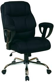 bedroomstunning executive big office chair chairs fabric cheap ex m picturesque what are advantages fabric desk bedroompicturesque ergonomic executive office