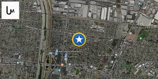 lasd homicide detectives responding to assist bell gardens pd with officer involved shooting investigation 5900 block of loveland street bell gardens