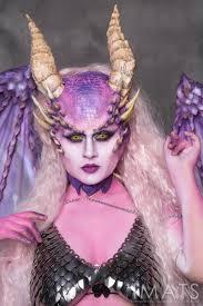 reviews la16 make up by jennifer corona for ei of professional makeup