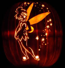 disney pumpkin carving kit. the best halloween pumpkin designs \u0026 ideas for you! greet trick-or-treaters have a creepy and fun with simple, easy-to-carve ideas! disney carving kit i