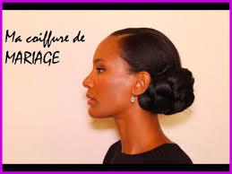Coiffure Pour Cheveux Courts Africains 104599 Ma Coiffure De