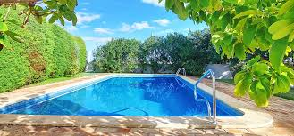inground pools with hot tubs. Inground Swimming Pools With Hot Tubs