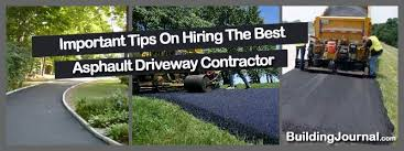 cost to resurface asphalt driveway. Exellent Resurface Asphalt Driveway Calculator  How Much Does A Cost  On Cost To Resurface