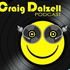 Craig Dalzell Presents The 20 Years Ago Mix 2.20 Craig.