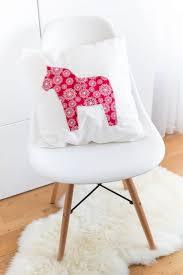 25+ einzigartige Pferde deko Ideen auf Pinterest | Pferd geschenk ...