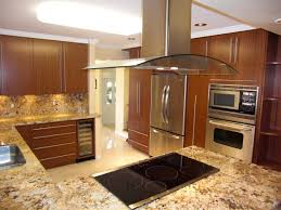 Granite Kitchen Floor Kitchen Cabinets Hawaii Home Design And Decor Reviews