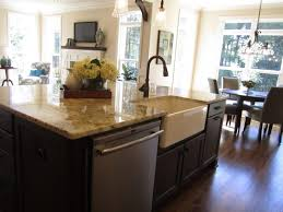 large size of kitchen islands kitchen island with granite top and breakfast bar stainless steel