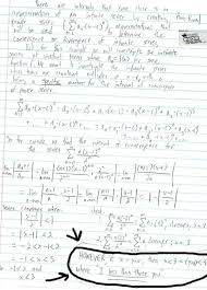 images about funny student essays test answers and drawings  lt