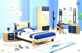 teen boy bedroom furniture. Toddler Bedroom Sets Furniture Kids Teenage Large Size Of Teen Boy