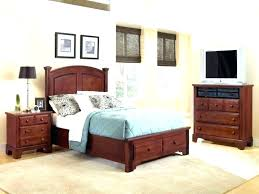 furniture for small bedrooms spaces. Space Bedroom Furniture. Small Spaces Furniture Layout Ideas Compact . F For Bedrooms U