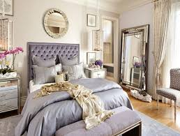mirrored bedroom furniture and mirrored bedroom furniture sets