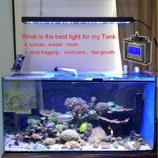 36 Aquarium Light Us 210 59 22 Off 36