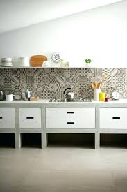 kitchen backsplash philippines