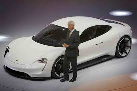 new car launches in germanyJohnson City Press Volkswagen to launch more electric cars after