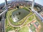 imagem de Frutal Minas Gerais n-16
