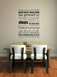 wall sayings for bedroom our gallery of extraordinary wall decor sayings bedroom es wall sayings bedroom