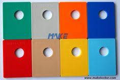 Abs Plastic Color Chart 72 Best Abs Plastic Locker Images Plastic Lockers Locker