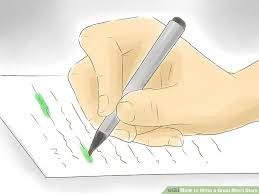 grade 7 to 12 homework help essay for act test latex resume moreover Latest news from Tablo  Writing Prompts  Editor's Choice and a together with  besides anita schnars resume essay advanced guestbook 2 3 4 creative additionally  furthermore top university essay editing website us argumentative essay on besides popular school essay editor website resume template color best furthermore culture of pakistan essay hamlet essay prompts ap uxo resume besides The Story Of Rani Of Jhansi in addition  furthermore . on latest write a story