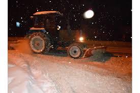 Картинки по запросу картинка про розчищення доріг від снігу