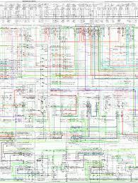 trending 2007 ford mustang wiring diagram 2007 ford mustang wiring 2007 ford mustang stereo wiring diagram trending 2007 ford mustang wiring diagram 2007 ford mustang wiring diagram elvenlabs com
