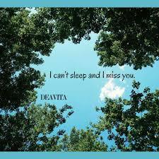 Ich Vermisse Dich Zitate Romantische Zärtliche Und Liebevolle