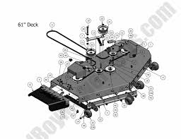 bad boy mower parts more information in addition bad boy mower deck parts furthermore bad boy mower parts bad boy mower wiring diagram