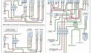 bmw e46 wiring diagrams free schematics of starter diagram pdf bmw e46 wiring diagram pdf bmw wiring diagrams new awesome e46 alarm diagram free of