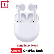 <b>2020 new vivo TWS</b> Neo true wireless 5.2 bluetooth earphone 88 ...